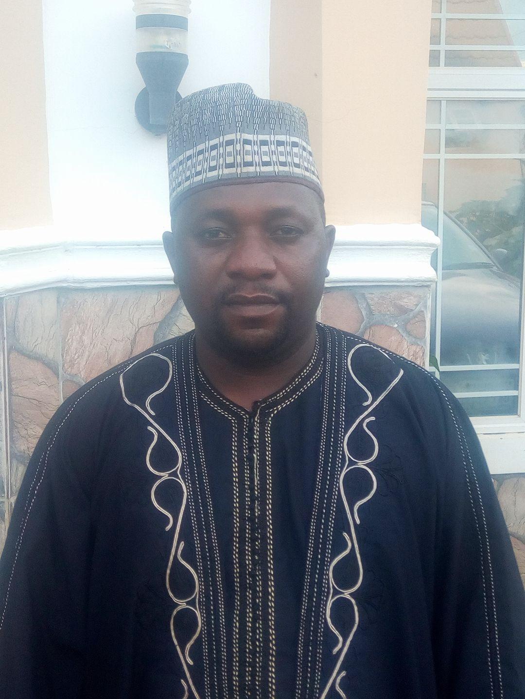 Kidnappers of former Kaduna Local Govt chairman demand N10m ransom