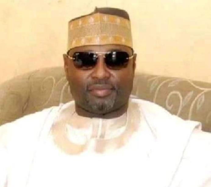Mohammed Barau Kontagora appointed as seventh Emir of Kontagora