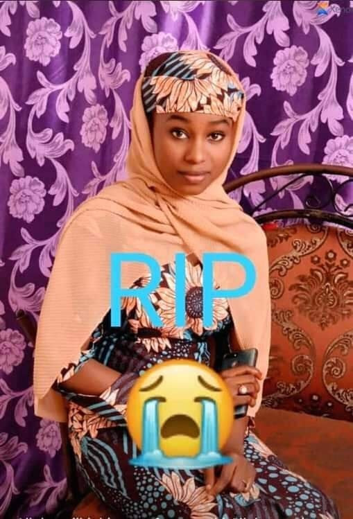 Young Nigerian woman dies 3 days to her wedding