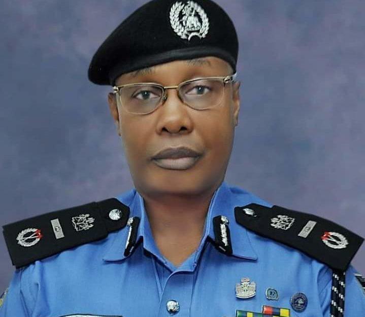IGP denies plans to bring back disbanded SARS