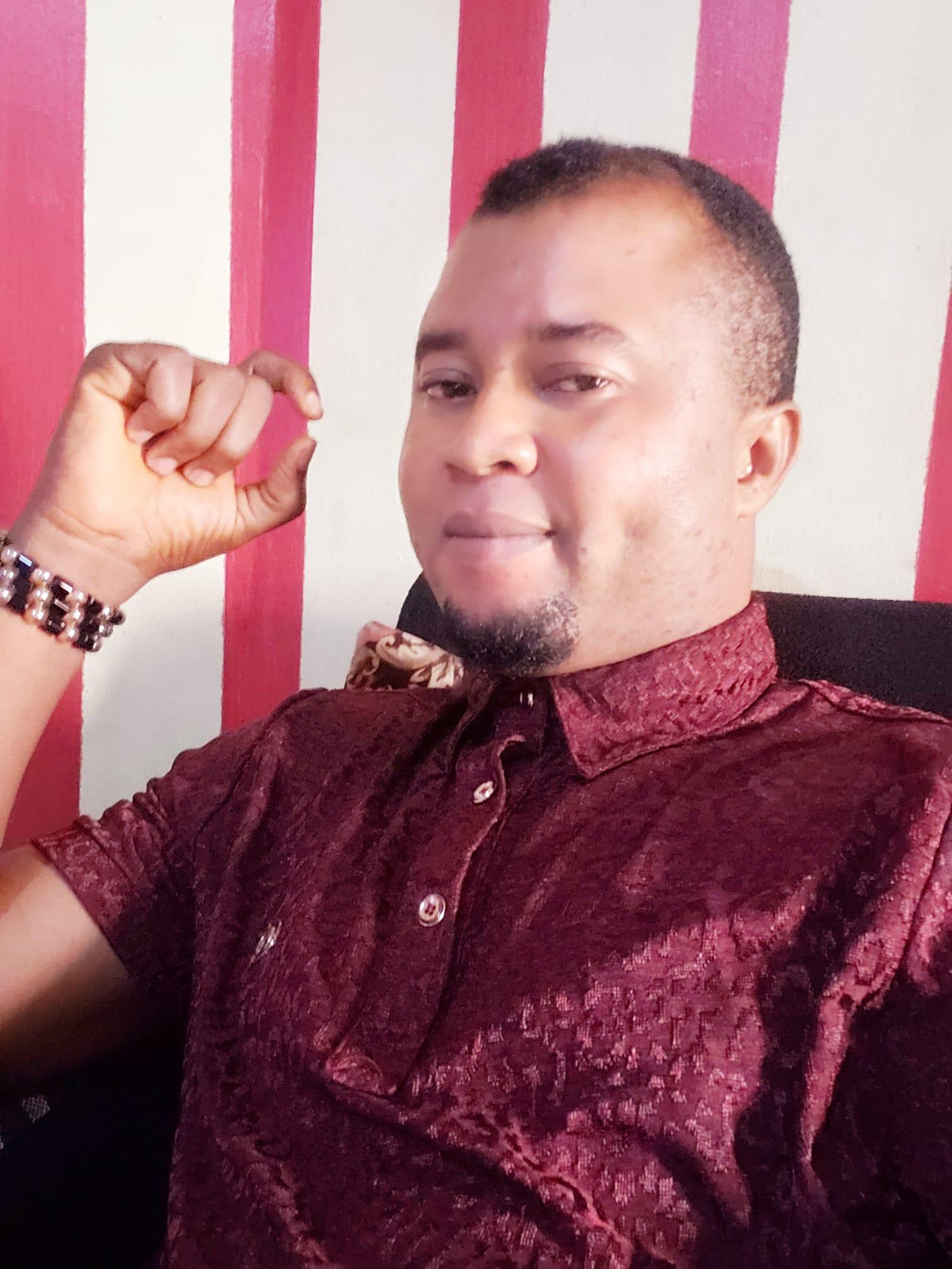 Gunmen kidnap youth leader in Ogun, demand N30m ransom