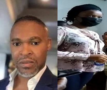 Super TV boss murder: Prime suspect Chidinma Ojukwu arrives in court for murder trial