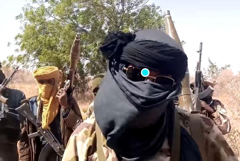Bandits attack Catholic seminary in Kaduna, kidnap students