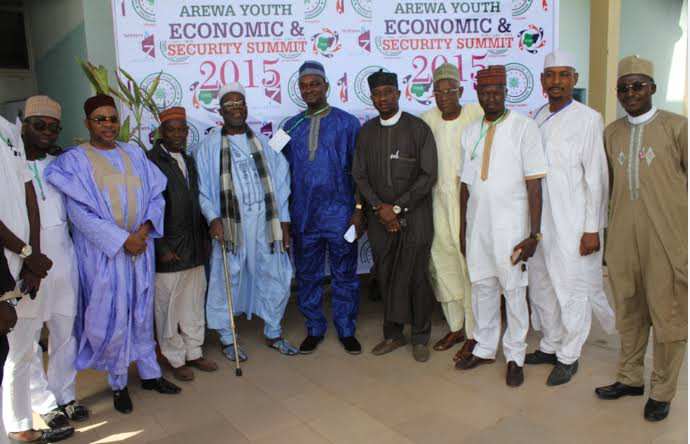 2022 budget dead on arrival if naira is further devalued ? Northern youth leaders
