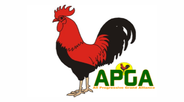 Anambra 2021: Six feared killed as gunmen attack APGA campaign rally