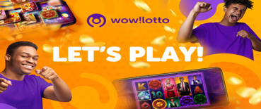 Wow! Lotto makes way into Nigeria: Up to N300,000,000 to be won!