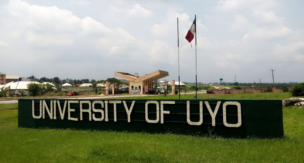 Uniuyo SUG Vice President appoints 18 aides