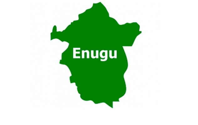 Three family members and maid die after eating poisoned food in Enugu
