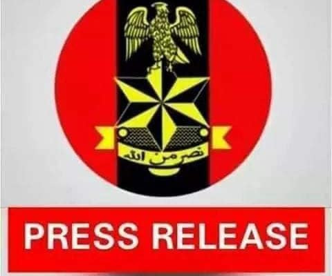 Nigerian Army denies constructing Ruga Settlement in South East