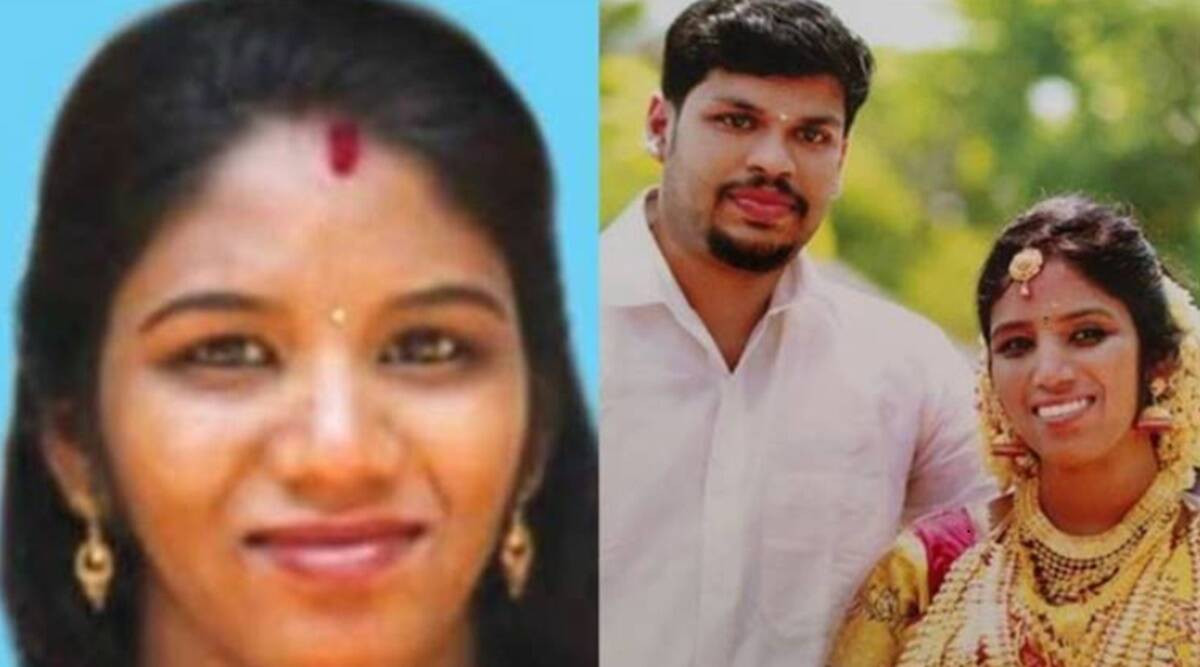 Indian man gets double life term for killing his wife using cobra