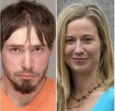 Man accused of fatally shooting a woman he mistook for his ex-girlfriend who wouldn?t do drugs with him