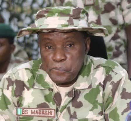 FG approves gratuities of 102 ex-Biafran soldiers