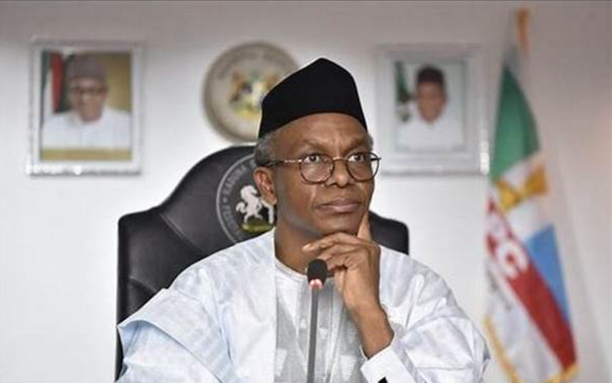 Kaduna government to bar unvaccinated civil servants from offices