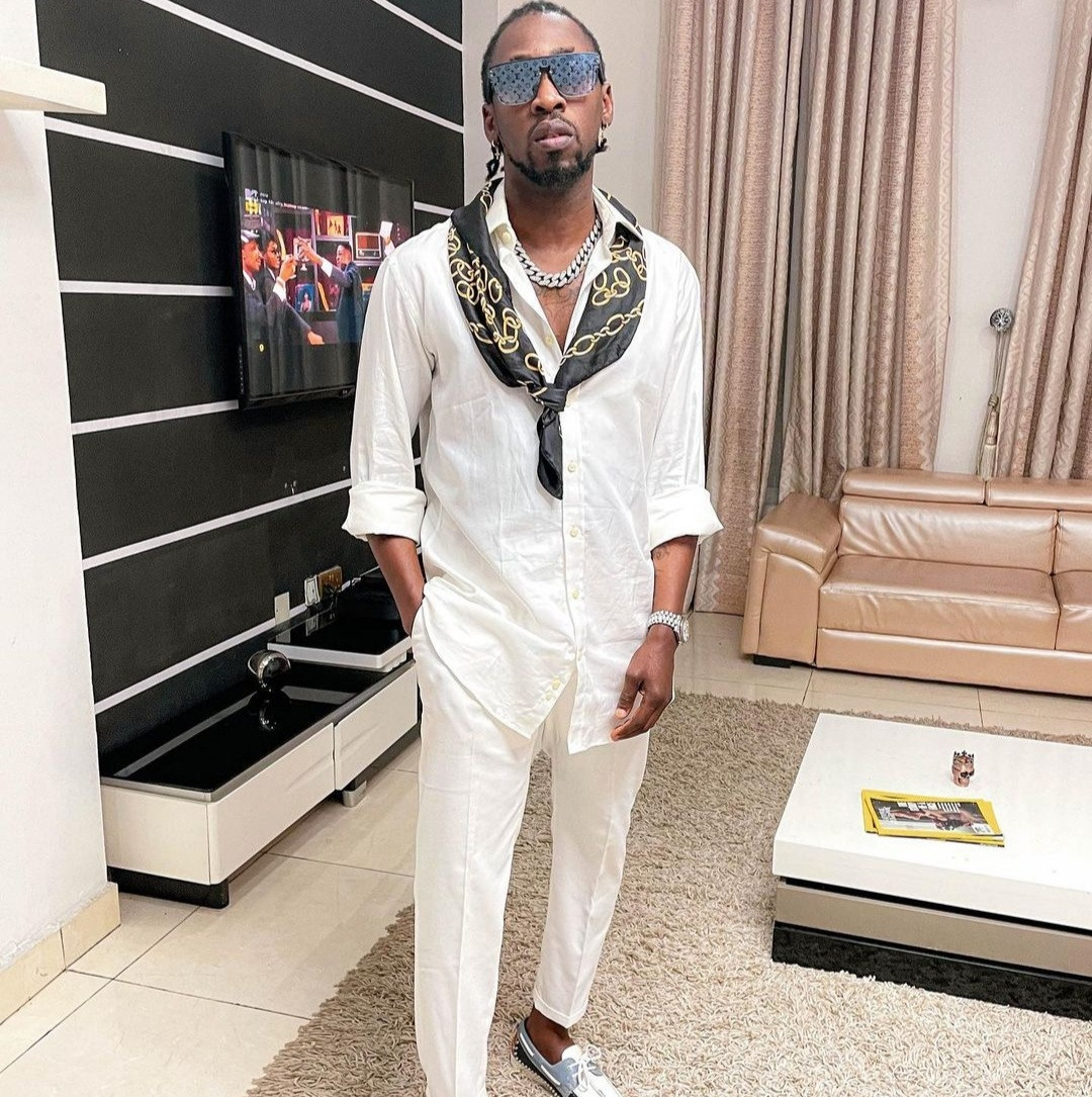 Orezi advices men to do proper research before taking a woman on a date to avoid embarrassment