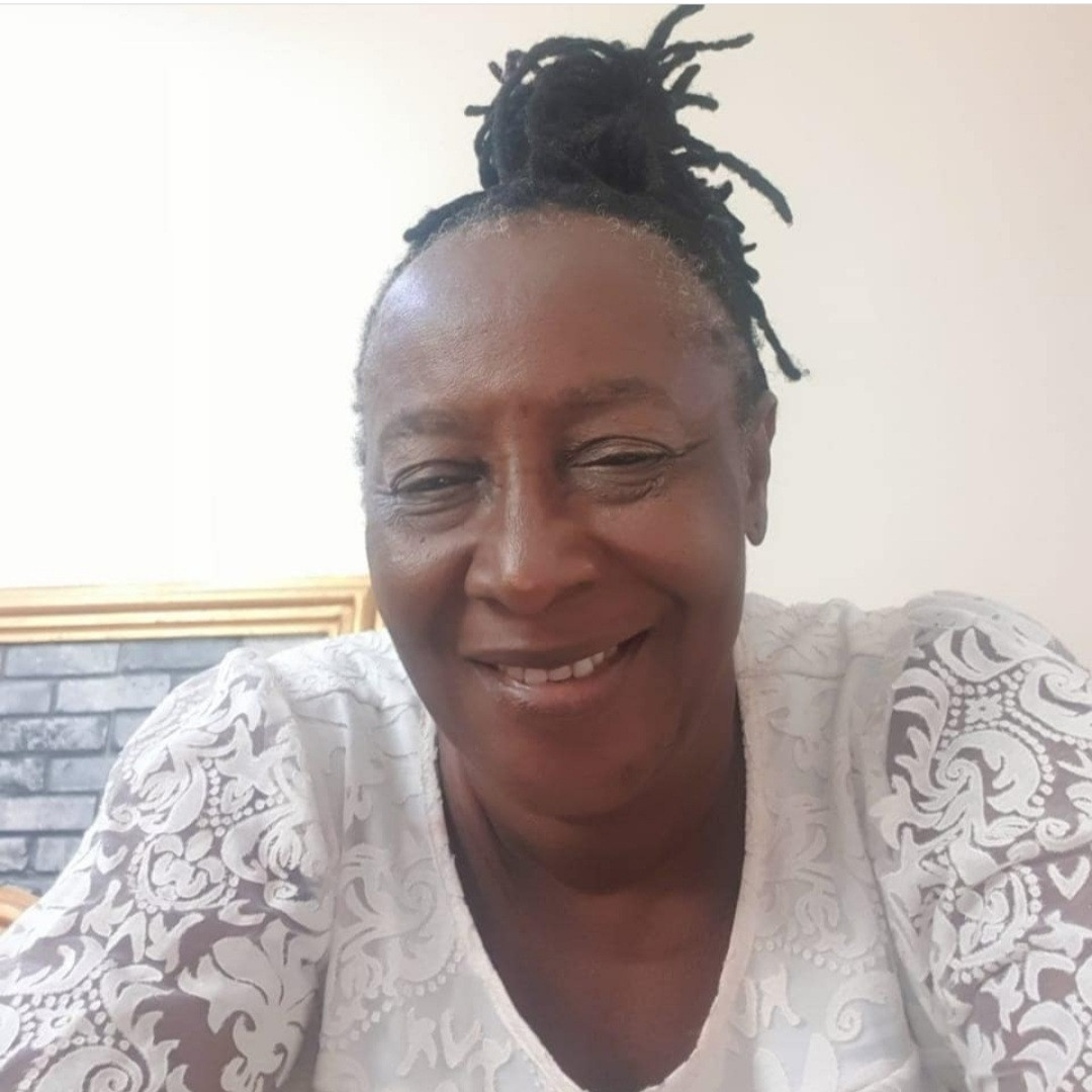 """""""When did old age stop being a blessing?"""" Patience Ozokwo questions those who use old age to insult people"""