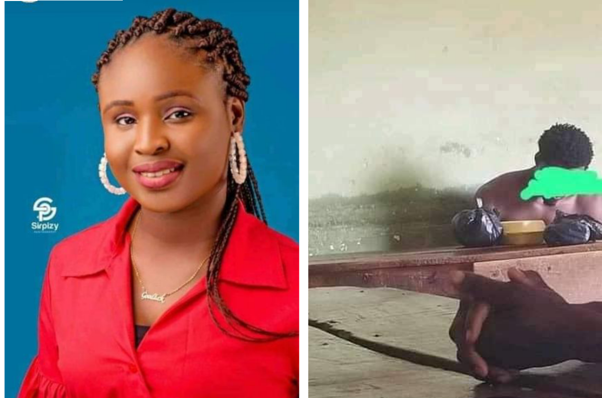 Two suspects arrested over rape and murder of 24-year-old prospective corps member in Benue